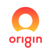 https://www.originenergy.com.au/